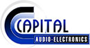 Capital Audio