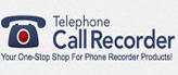 TelephoneCallRecorder.com