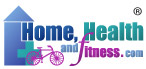 Home Health and Fitness